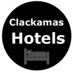 clackamas hotels