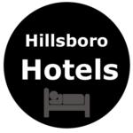hillsboro-hotels