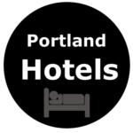 portland-hotels