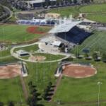 Hillsboro Stadium Complex