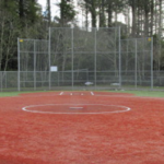 Taft HS Softball Field