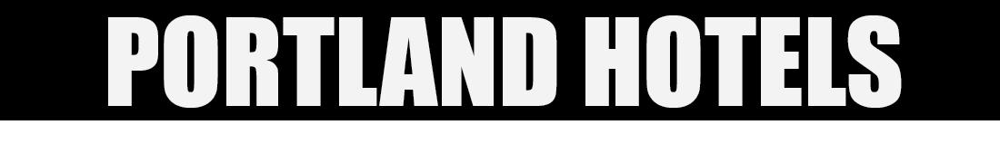 portland-hotels-1