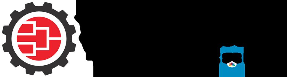 tm-logo-website