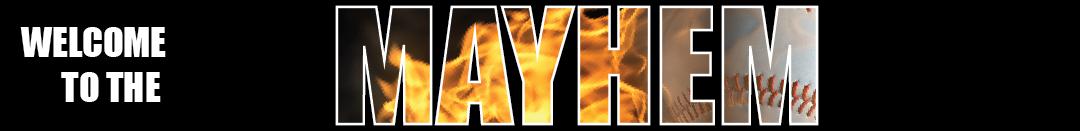 welcome-mayhem