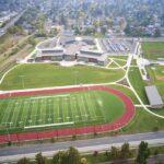 Hamlin Sports Complex